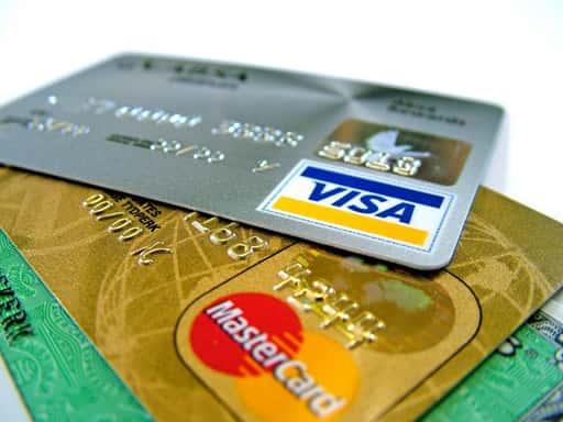 クレジットカードを使うなら出金方法が大事