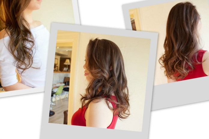 Add Dimension With Hair Coloring by Top Hair Color Experts in Tokyo