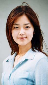 Yuko Fueki Photo Gallery