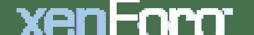 https://i2.wp.com/www.tokyocycle.com/bbs/styles/default/xenforo/logo.png?resize=518%2C74
