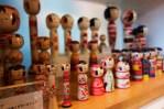 ショップ - KANEIRI Museum Shop 6