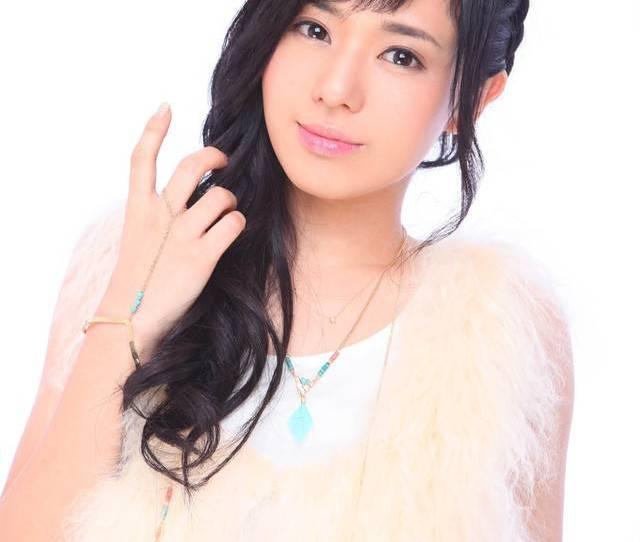Aoi Sola Announces Her Marriage To Dj Non
