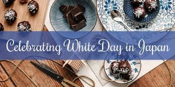 White-Day-in-Japan