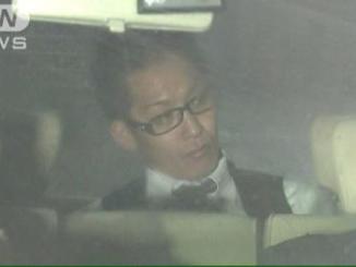 Katsumi Ishikawa