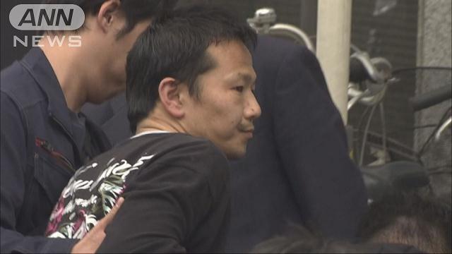 Satoru Fukushima