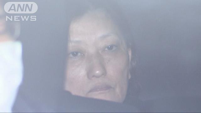 Chen Mei-li