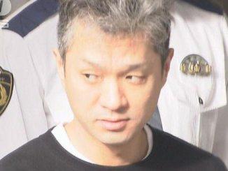 Shinobu Inoue
