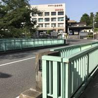 金沢橋全景