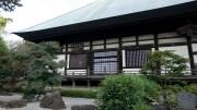 20141004 Joshinji Temple