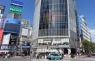 20141004 Shibuya