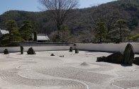 Kozen-ji-Temple