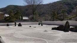 Kōzen-ji Temple (Kiso Valley)