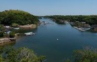 Mie Ago Bay
