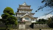 Chiba-Chiba-Jo