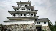 Gujo-Castle