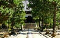 kyoto-manpukuji-temple