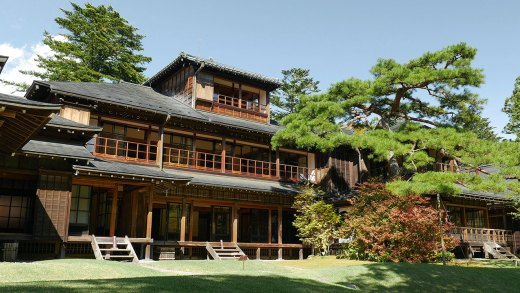nikko-tamozawa-imperial-villa