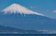 Shizuoka-Mount-Fuji-II