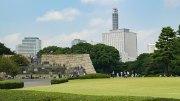tokyo-imperial-palacepart2