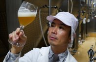 Coedo Brewery