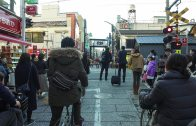 Yanaizu Naked Man Festival (Nanokado Hadaka Mairi)
