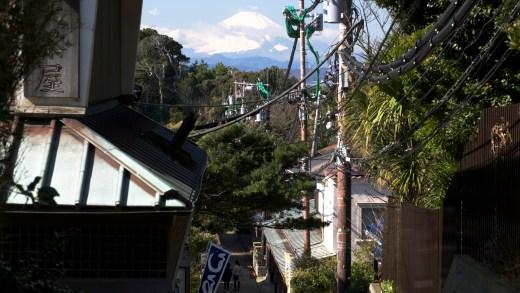Enoshima Part 2