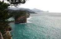 Dosgashima