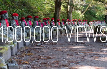 One Million Views
