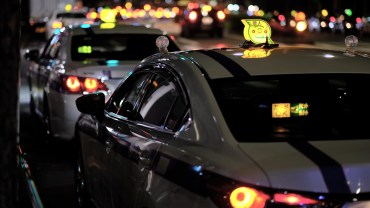 Taxi lights_featured