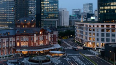 marunouchi_featured