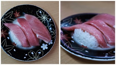sushis_double_featured