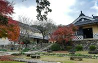 Iwami Grand Toit Art Museum