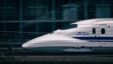 shinkansenTSV_featured