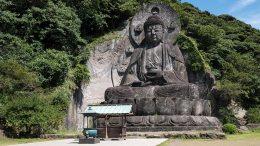 Nihon-Ji Temple