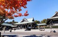 Ryotan-ji Temple