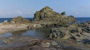 Senjoziki Coast