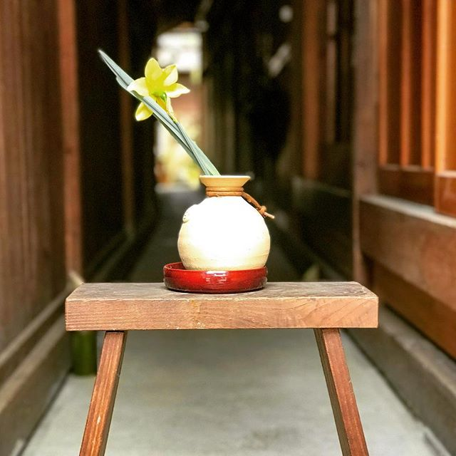 Hida-shi, Gifu, Japan