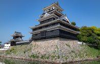 Monjusen-Ji Temple