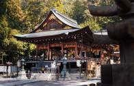 Himure Hachimangu Shrine