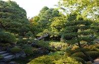 Yushien Garden