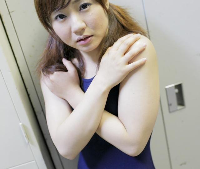 G Queen Features Aiko Yuasa Pigtail Teen  Image Control Gallery Php