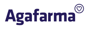 agafarma_farmacia