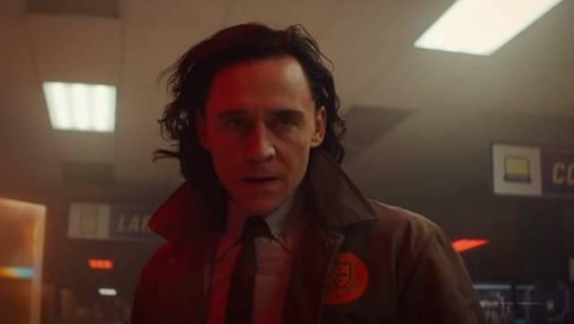 Loki precisa levar as coisas à sério em novo teaser da série do Disney+