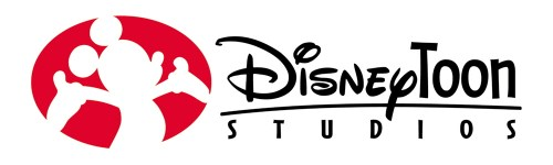 DisneyToon_Studios-logo