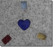 Daru Heart・Flower  Construction results