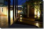 Dea's patio wall c Raitingu5115