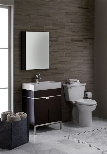 Caring For Mom And Dad Cost Effective Tips To Create An Accessible Bathroom The Blade