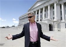 Gary-Johnson-Political-Future-1