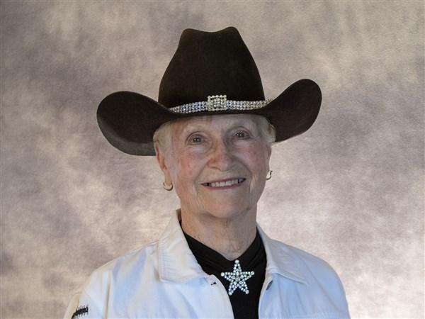 San Antonio Religious Senior Dating Online Service