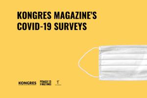kongres-magazine-survey-collections